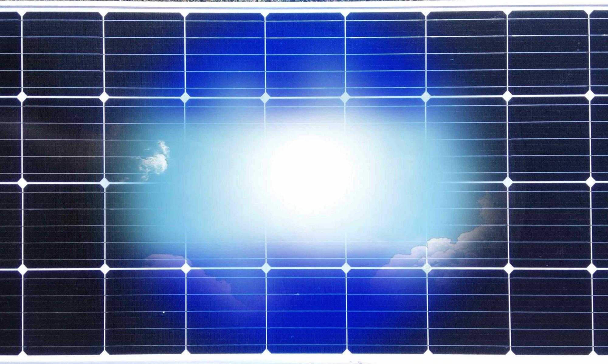 Solargentina.org